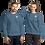 Thumbnail: Westwind Apparel Co. Sweatshirt
