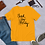 Thumbnail: Good Vibes Only Tee