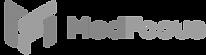 Medfocus_Logo_Horizontal_Digital%2520(RG