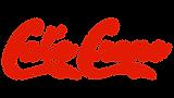 Cals-Crane-Logo-RED-Transp.png