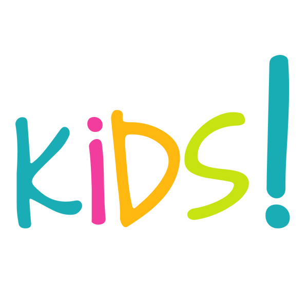 Kids-Logo-for-Site.png