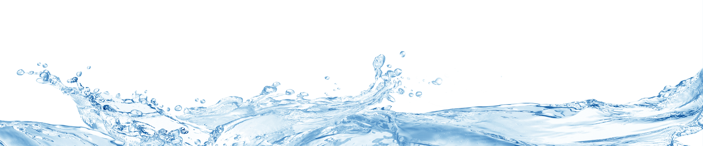 Water-on-White.png