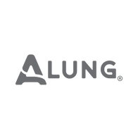 Alung Technologies Inc.