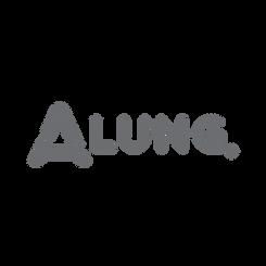 Alung Technologies Inc.