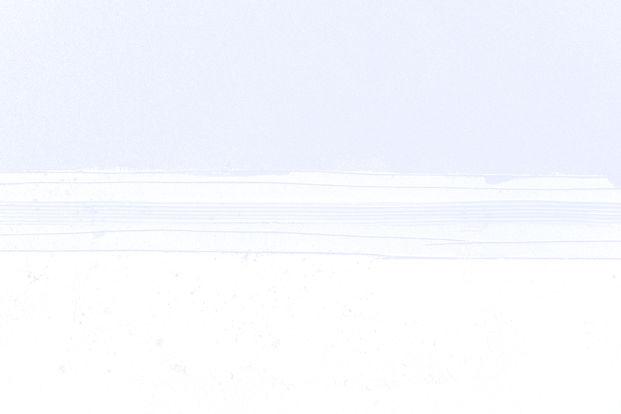 Abstract Surface_edited_edited.jpg