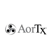 Aortx Inc.