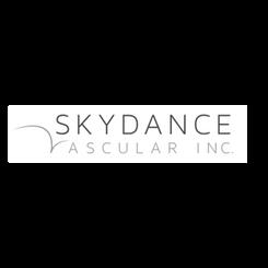 Sky Dance Vascular