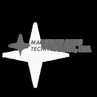 Magellan Spine Technologies Inc.