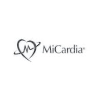 Micardia