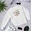 Thumbnail: Beauty from Ashes Sweatshirt