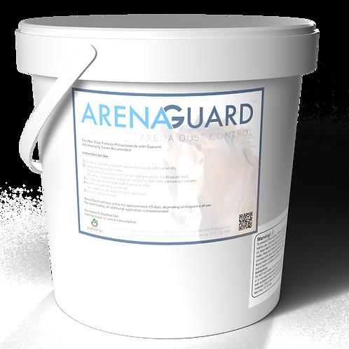 Arena Guard Dust Control 5 Gallon EZ PourBucket
