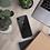 Thumbnail: Reach Out iPhone Case
