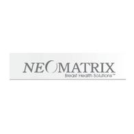 NeoMatrix
