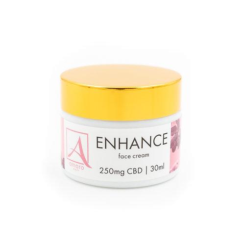 Amaro ENHANCE Face Cream