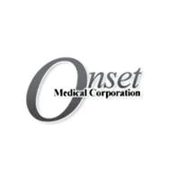 Onset Medical