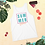 Thumbnail: Summer Vibes Tank