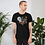 Thumbnail: Beauty from Ashes Tee
