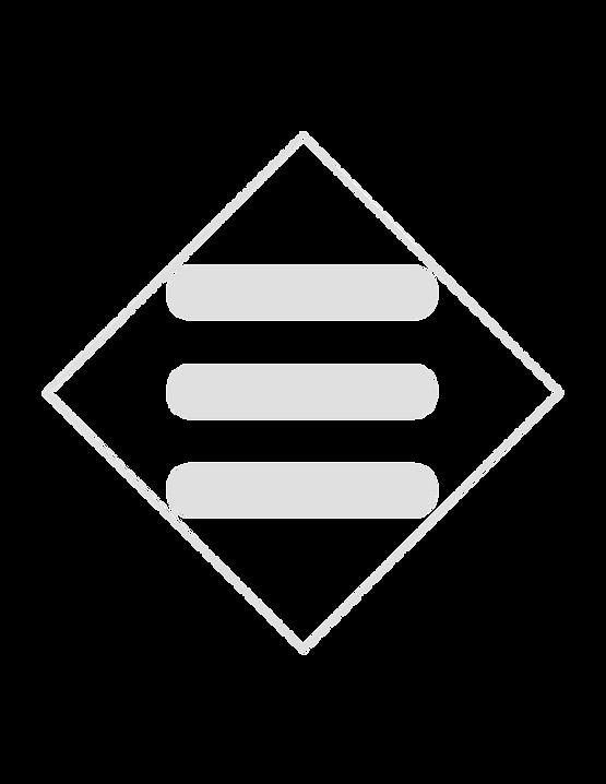 Echo-Black_edited_edited.png