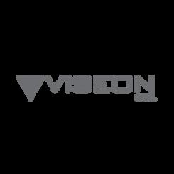 Viseon Inc.