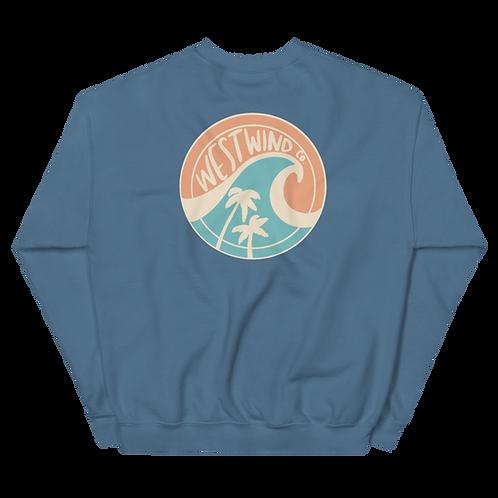 Westwind Apparel Co. Sweatshirt