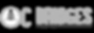 OCB-Wordmark-Transparent_edited.png