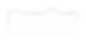 Sonder-Logo-WHITE.png