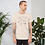 Thumbnail: Speak to Me Tee