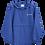 Thumbnail: AquaBen Embroidered Champion Packable Jacket- Unisex