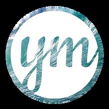 YM-Version-2-Transparent.png