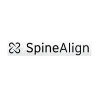 Spine Align Inc.