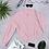 Thumbnail: One Line Rose Sweatshirt