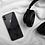 Thumbnail: Swim Sideways iPhone Case