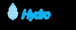 HydroSorb-2020.png