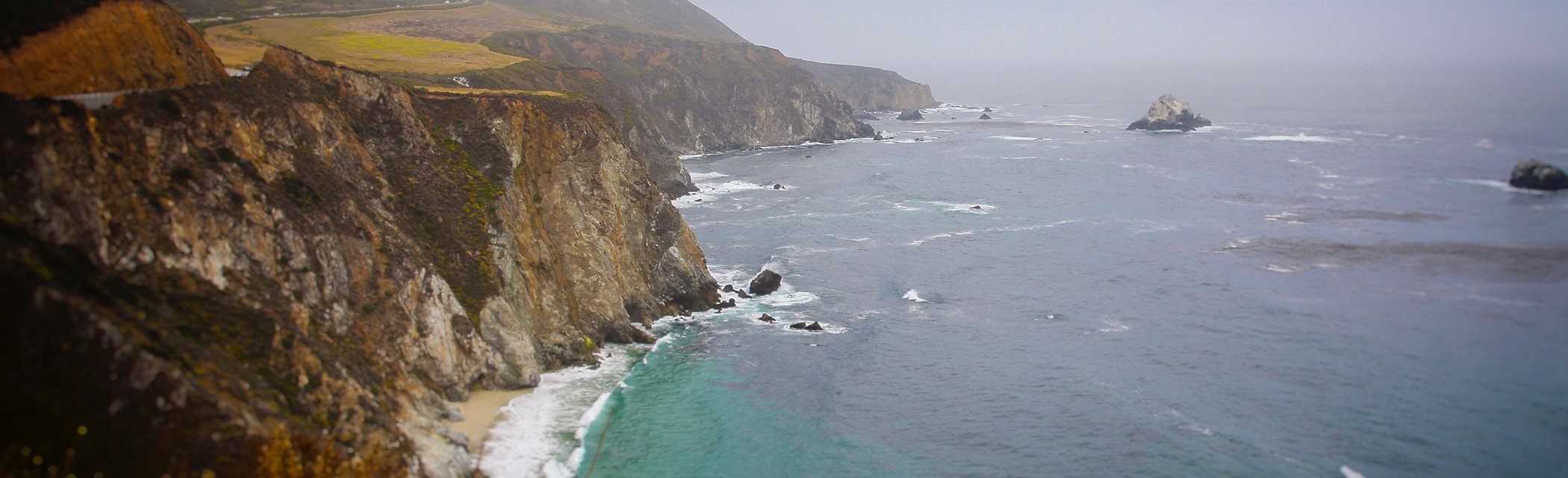 cliff-coast-fog-1643580.png