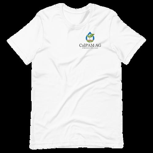 CalPam Tee - Unisex