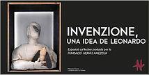 Invenzione ret 1.jpg
