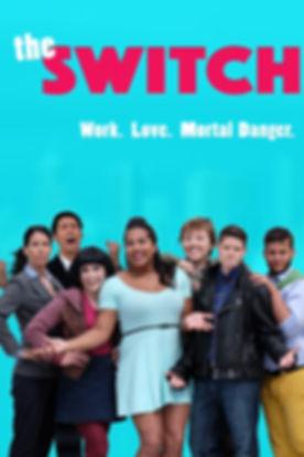 4 x 6 Switch Poster.jpg