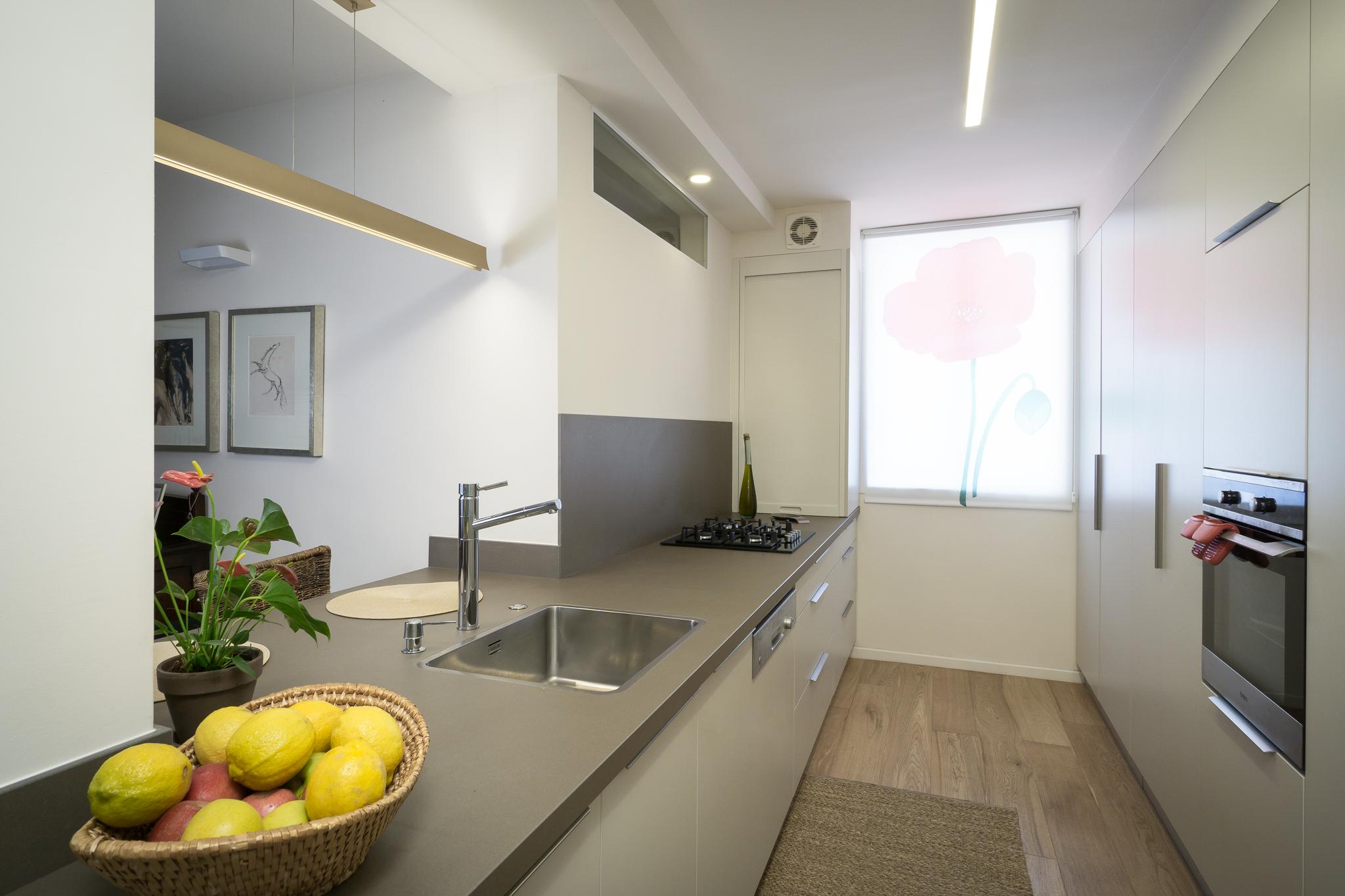 משטח עבודה למטבח - ניאוליט