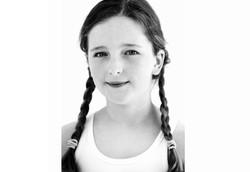 puur portret kidstudio amsterdam