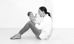 baby fotoshoot Kidstudio