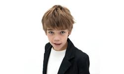 portretfoto casting