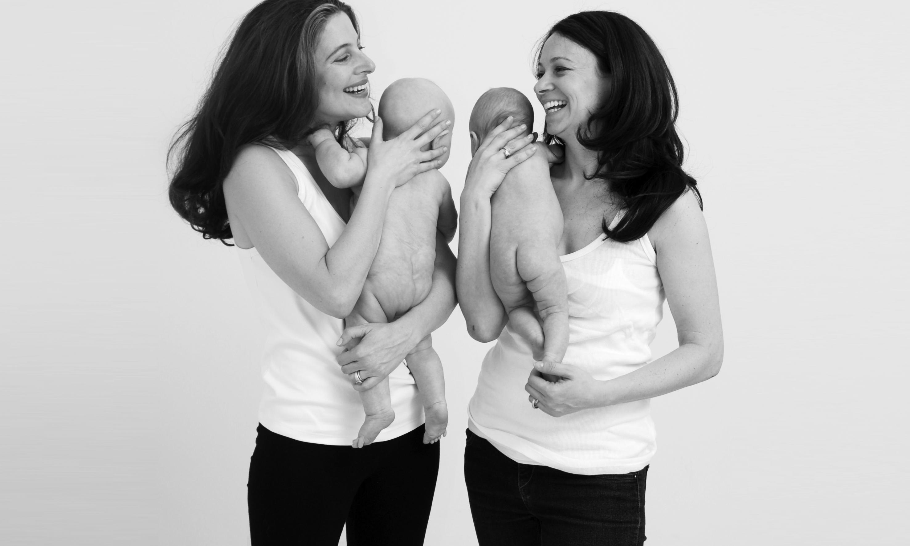 familieportret kidstudio