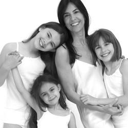 familieportretfoto kidstudio amsterdam
