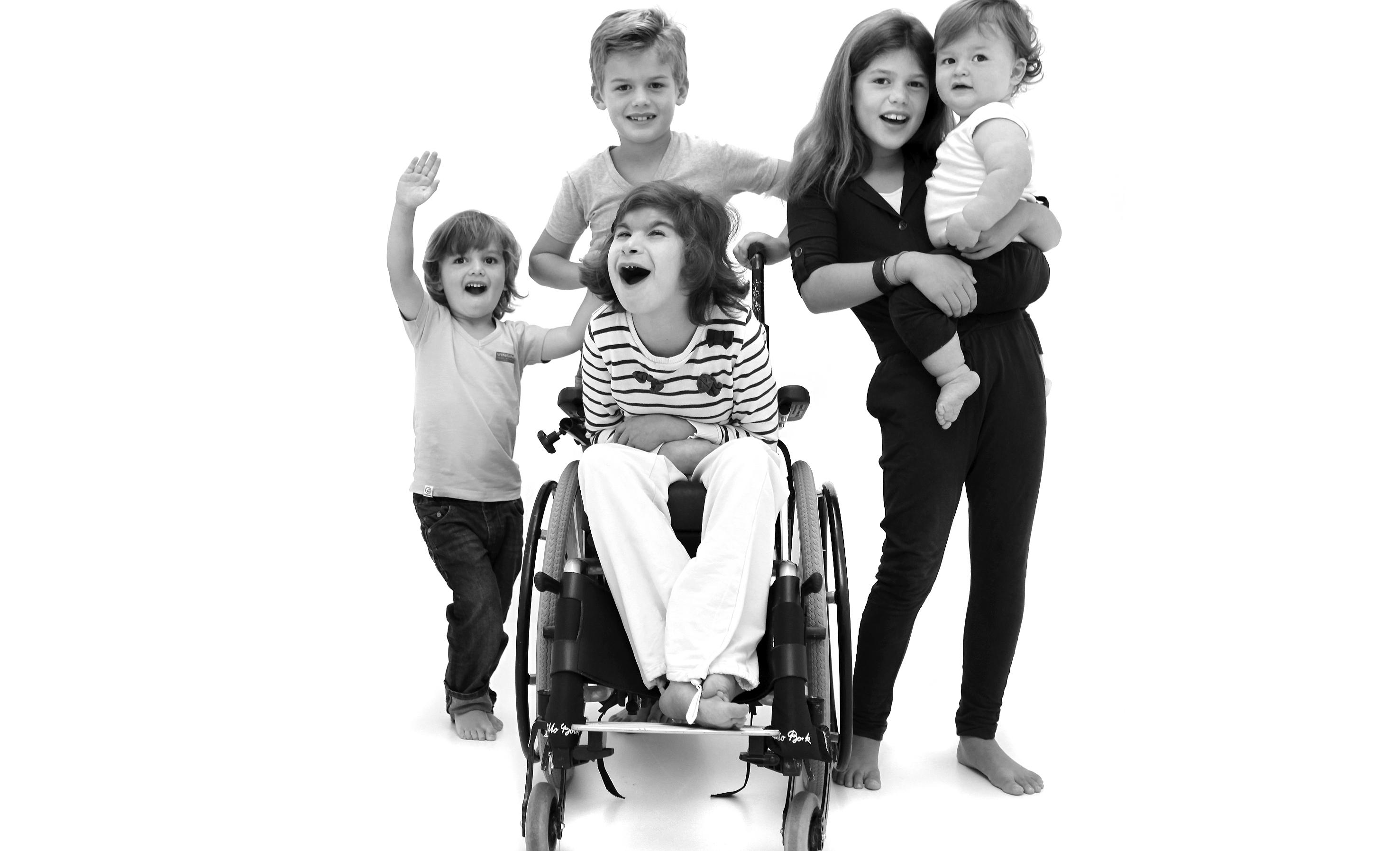 familieportretfotografie amsterdam