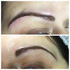 microblading, hair stroke, tattoo, eyebrow, permanent makeup, 3d eyebrow, embroidery, pmu,