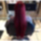hair salon, haircut, balayage, highlights, hair color, curly hair