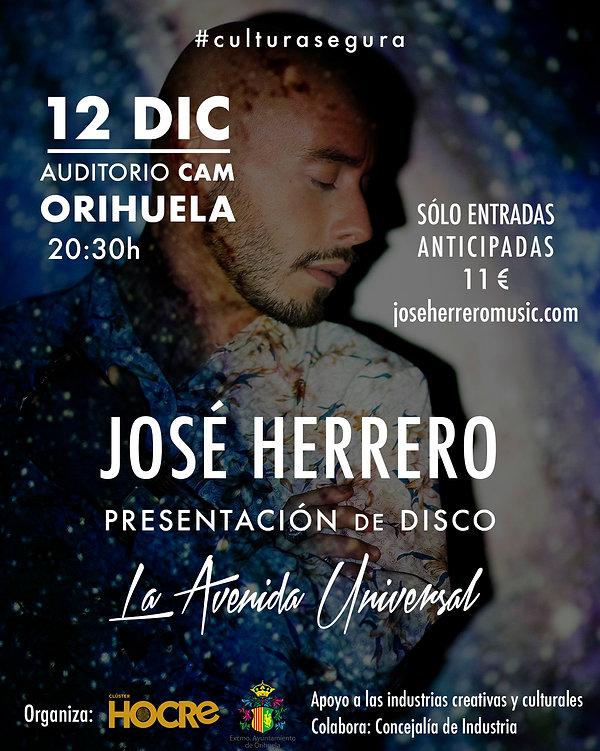 JOSE HERRERO CONCIERTO 12 DIC.JPG
