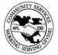 Pierce County Labor Community Services Agency