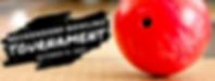 Beckendorf Bowling 2019 FB Event Cover (