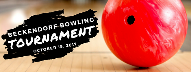 Beckendorf Bowling 2019 FB Event Cover (